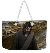 You Are My Hiding Place And My Shield 2 Weekender Tote Bag