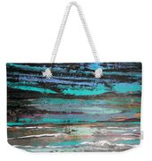You Light My Way Quadritypch 1 Of 4 Weekender Tote Bag