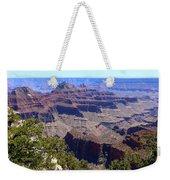 You Take My Breath Away Weekender Tote Bag