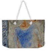 Young Girl 451120 Weekender Tote Bag