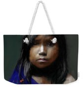 3108bd3d0705 Young Native American Girl T-Shirt for Sale by Craig Nelson