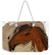 Youngster Weekender Tote Bag
