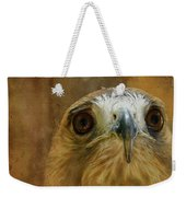 Your Majesty Weekender Tote Bag