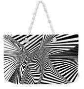 Ytilanigiro Weekender Tote Bag