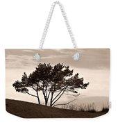Yyteri Evening Weekender Tote Bag