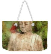 Zen 2015 Weekender Tote Bag