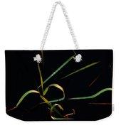 Zen Photography Weekender Tote Bag