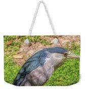Zoo4 Weekender Tote Bag