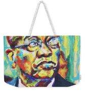 Zuma Weekender Tote Bag