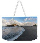 Endless Beach Weekender Tote Bag
