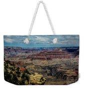 Landscape Grand Canyon  Weekender Tote Bag