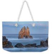 Playa Portizuelo - Spain Weekender Tote Bag
