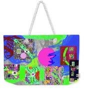 11-16-2015abcdefghijklmnopqrt Weekender Tote Bag