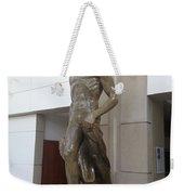Original Weekender Tote Bag