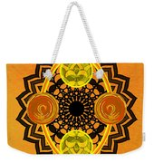 Untitled  Weekender Tote Bag