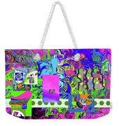 9-10-2015babcd Weekender Tote Bag