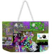 9-12-2015a Weekender Tote Bag