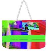 9-18-2015fabcdefghijk Weekender Tote Bag