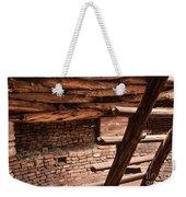Anasazi Home Weekender Tote Bag