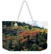 Annmarie  Weekender Tote Bag