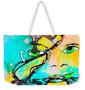Artis Energy 2 Weekender Tote Bag
