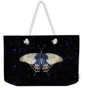 The Butterfly Effect II Weekender Tote Bag