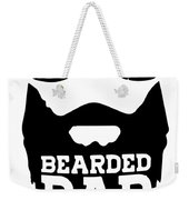 aa340cc6 Tote Bags. $24. Bad Ass Bearded Dad Fathers Day Gift For Dad Fathers Day  Gift Father_s Day Bearded Dj