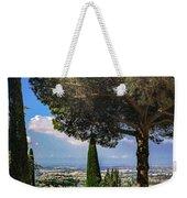Barberini View Weekender Tote Bag