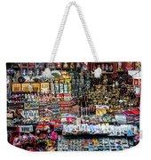 Beijing Souvenirs Weekender Tote Bag