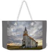 Bethel Lutheran Church II Weekender Tote Bag