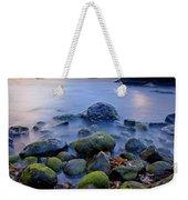 Bird Rock Lajolla II Weekender Tote Bag