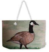 Canada Goose Weekender Tote Bag
