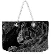 Cavern Of Lost Souls Weekender Tote Bag
