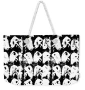 Chicken Farm 3 Weekender Tote Bag