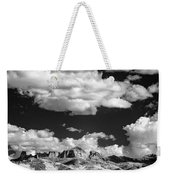 Colorado Valley II Weekender Tote Bag