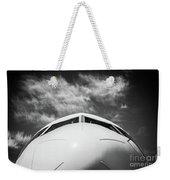 Comlux 767 1 Weekender Tote Bag