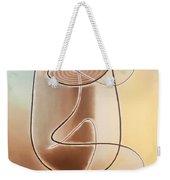 Cup-a-joe Weekender Tote Bag