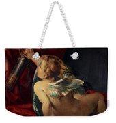 Cupid, 1620 Weekender Tote Bag