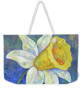 Daffodil Festival I Weekender Tote Bag