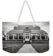 Duke Farms Conservatory Weekender Tote Bag