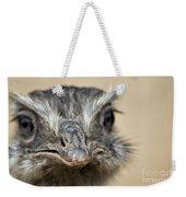 Emu Print 9052 Weekender Tote Bag
