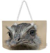 Emu Print 9053 Weekender Tote Bag