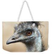 Emu Print 9092 Weekender Tote Bag