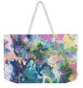 Erol's Joy Weekender Tote Bag