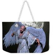 Ezequiel Weekender Tote Bag