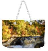 Fall Fantasy Weekender Tote Bag