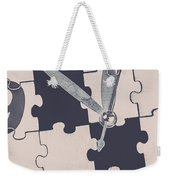 Fantasy Time Weekender Tote Bag