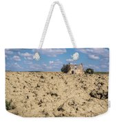 Forgotten  Weekender Tote Bag by Robin Zygelman