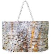 Foster Trees 4 Weekender Tote Bag
