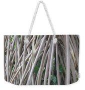 Foster Trees 6 Weekender Tote Bag